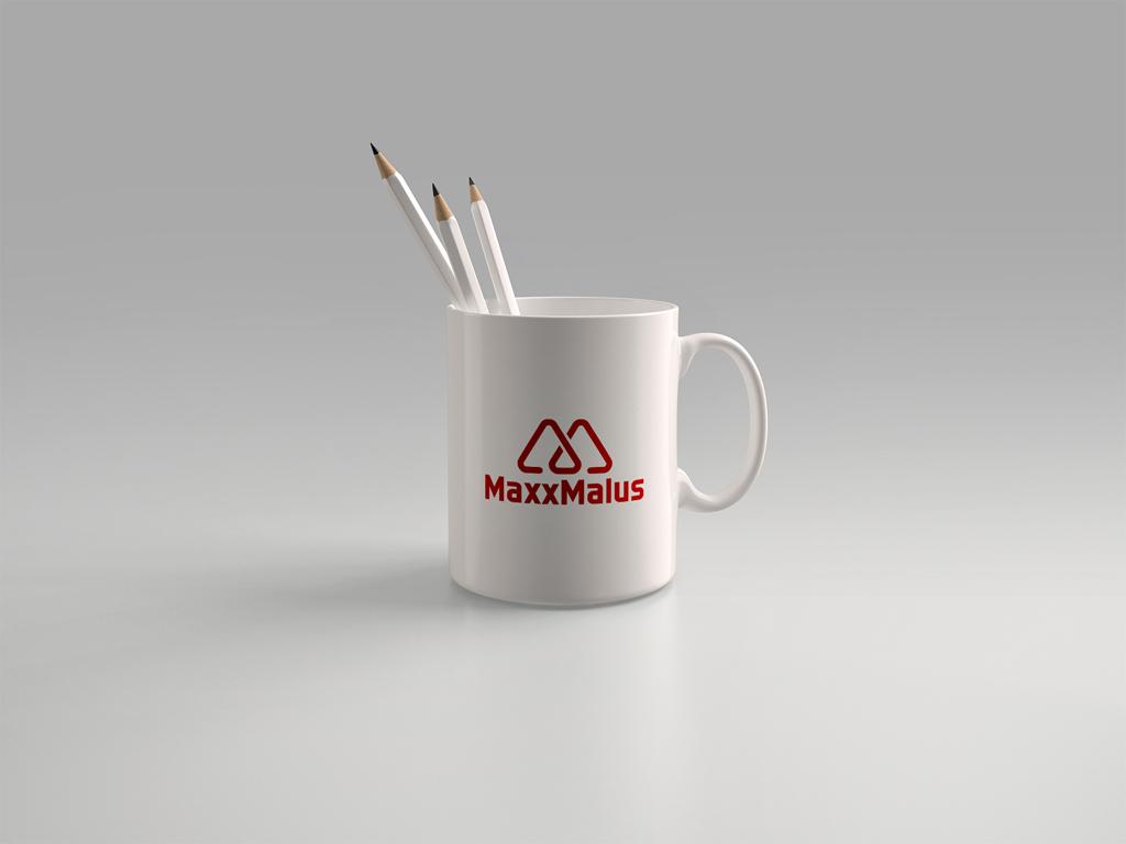 Логотип для нового бренда повседневной посуды фото f_1795ba6060334226.jpg