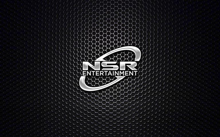 Создать логотип фото f_1865c5f1ebe6db8f.jpg