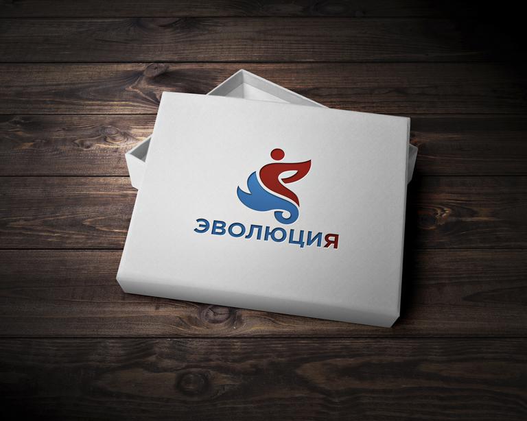 Разработать логотип для Онлайн-школы и сообщества фото f_1905bc8438c309d8.jpg