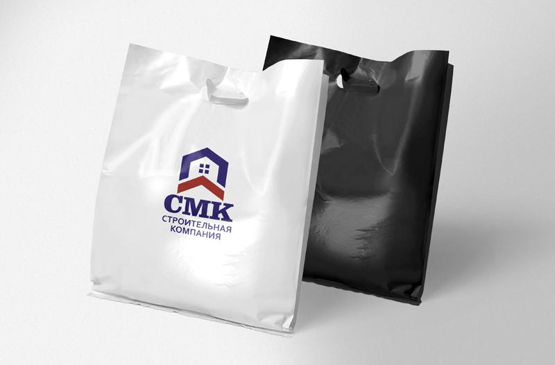 Разработка логотипа компании фото f_1905de3b334d9bc4.jpg