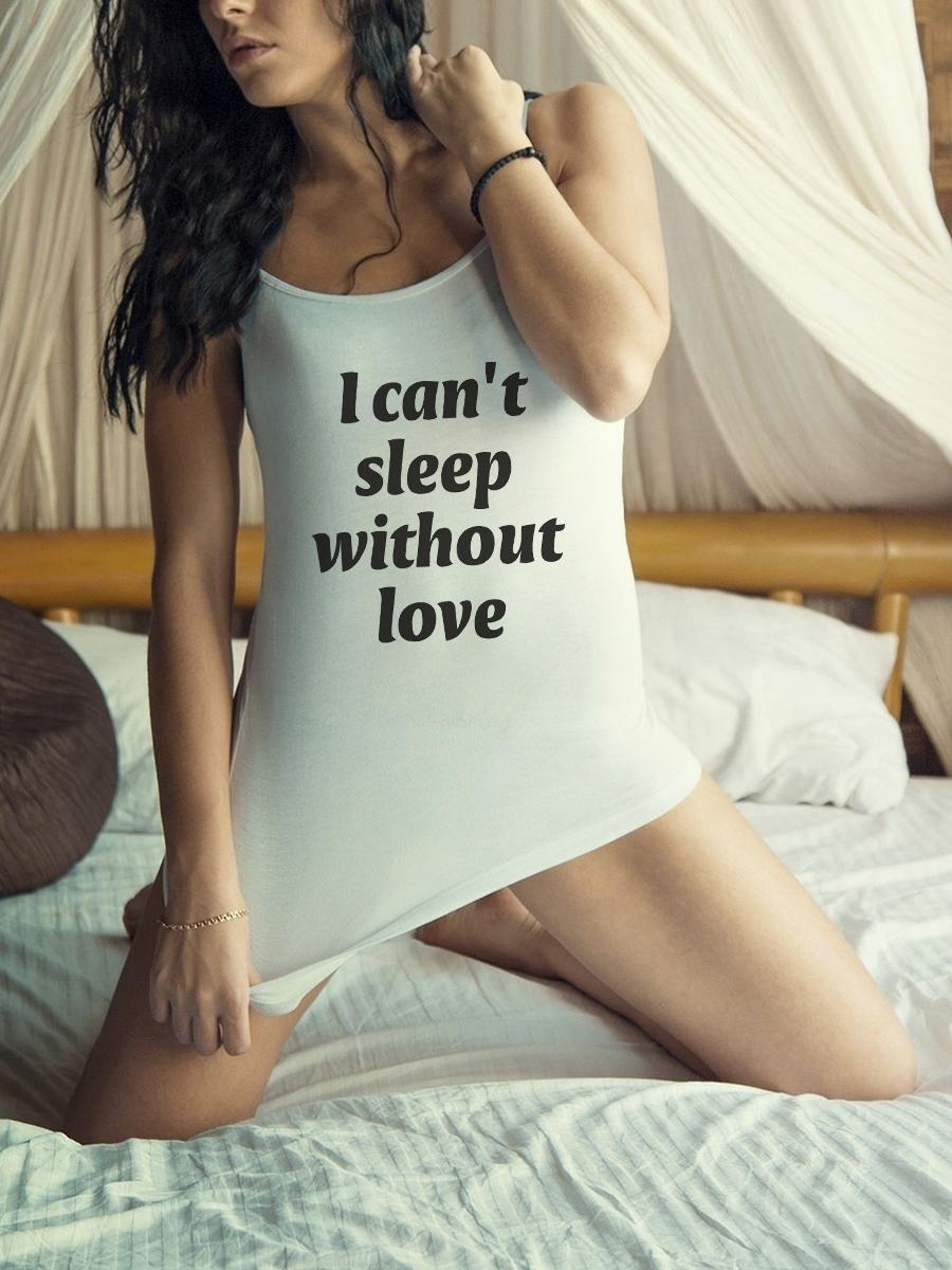 Придумать надпись на футболки на английском языке. Тематика  фото f_2205cacb68c5cd1f.jpg