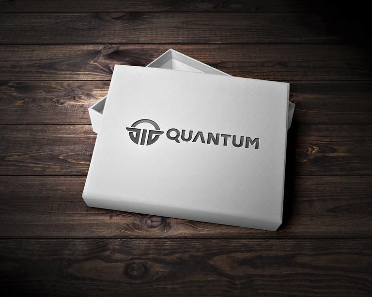 Редизайн логотипа бренда интеллектуальной игры фото f_2225bc63b1357e97.jpg