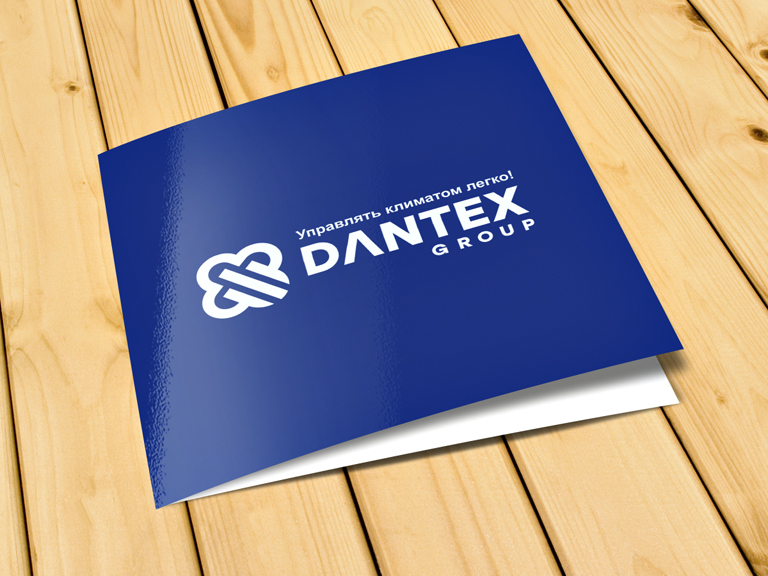 Конкурс на разработку логотипа для компании Dantex Group  фото f_2265c0facbacfe26.jpg