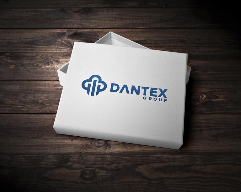 Конкурс на разработку логотипа для компании Dantex Group  фото f_2475c0fa84b60dd7.jpg