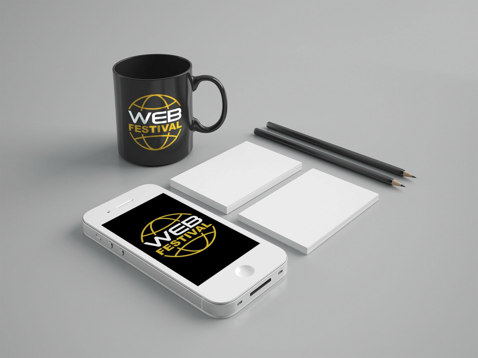 Разработка дизайна логотипа фото f_2585a8c0b677ac63.jpg