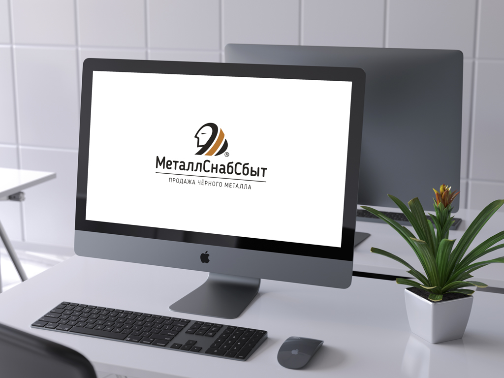 Создание фирменного стиля + логотип фото f_2665cf7b0dc3747a.jpg