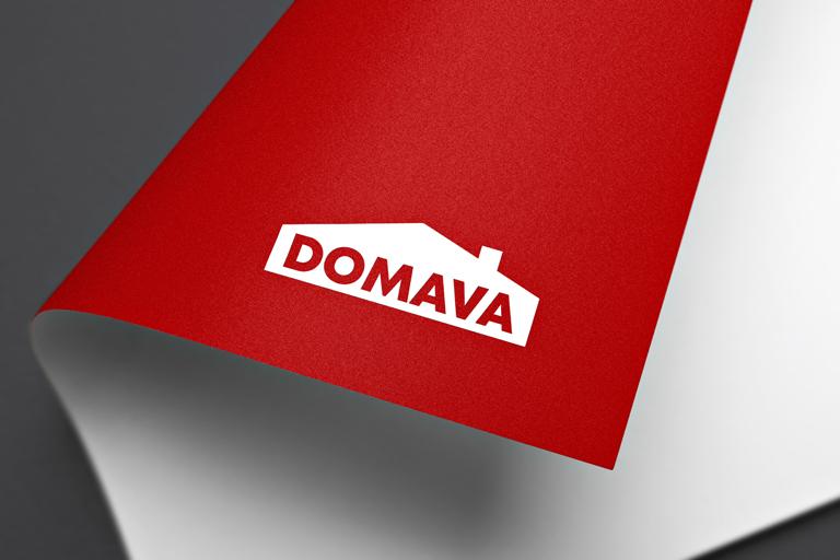 Разработка логотипа с паспортом стандартов фото f_2765ba1df2022d49.jpg