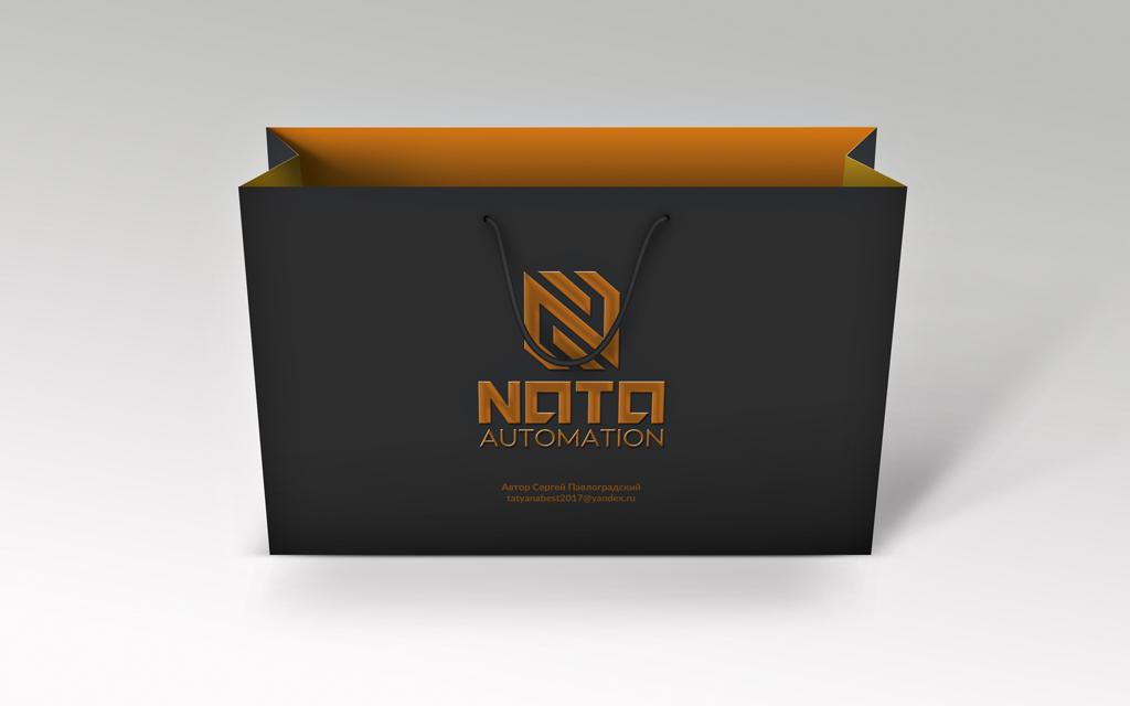 Разработать логотип, визитку, бланк для иностранной компании фото f_2785dcdbe2b3e79e.jpg