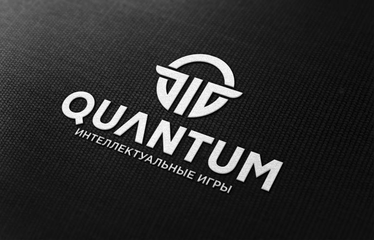 Редизайн логотипа бренда интеллектуальной игры фото f_2885bc97650c25ab.jpg
