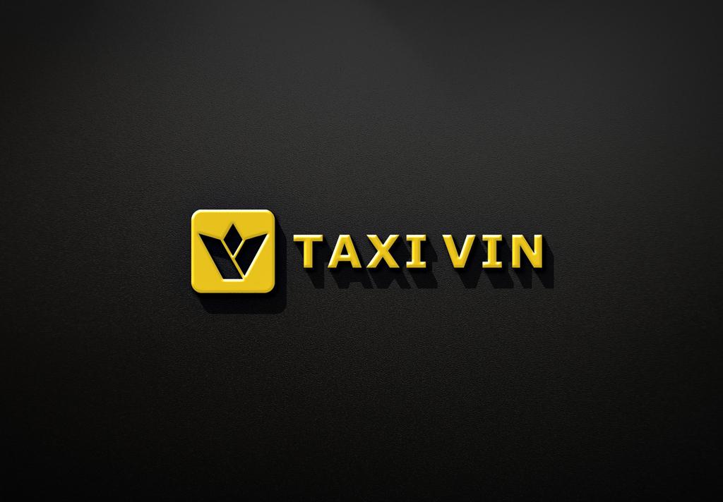 Разработка логотипа и фирменного стиля для такси фото f_2945b9e7c5499614.jpg
