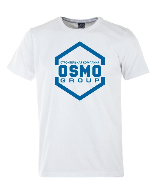 Создание логотипа для строительной компании OSMO group  фото f_30859b5a10736fbc.png
