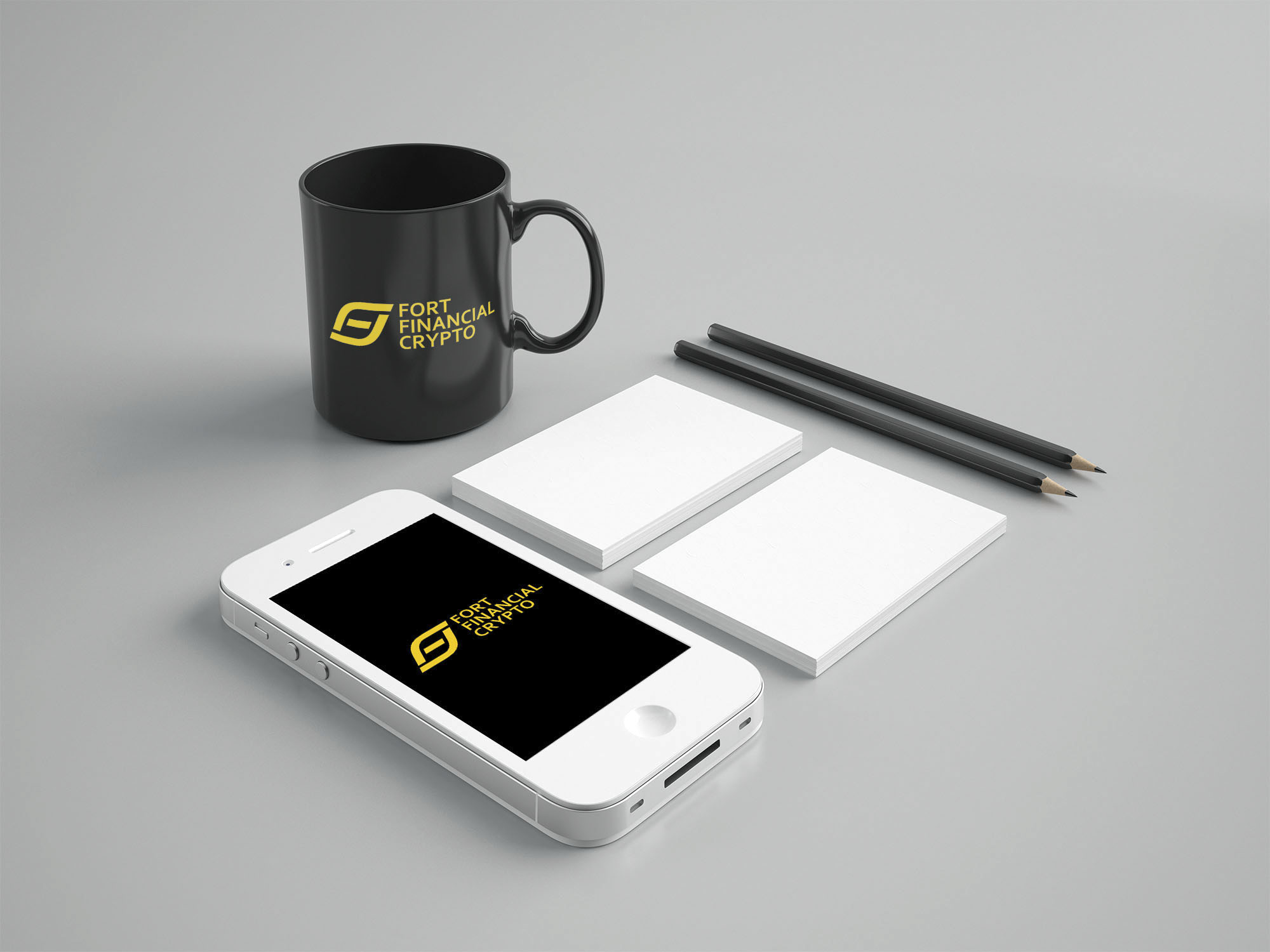 Разработка логотипа финансовой компании фото f_3115a91cd3535ae4.jpg