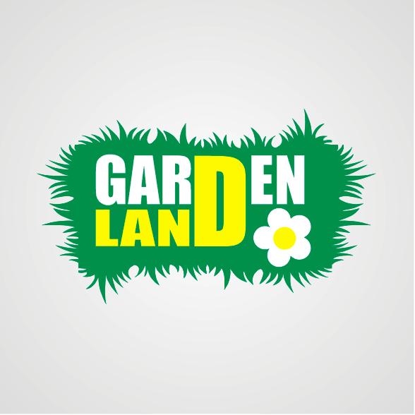 Создание логотипа компании Garden.Land фото f_3125984270b6b6d7.png