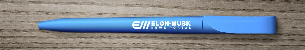 Логотип для новостного сайта  фото f_3125b714d436af02.jpg