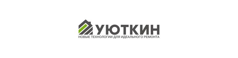 Создание логотипа и стиля сайта фото f_3215c606b9182ca1.jpg