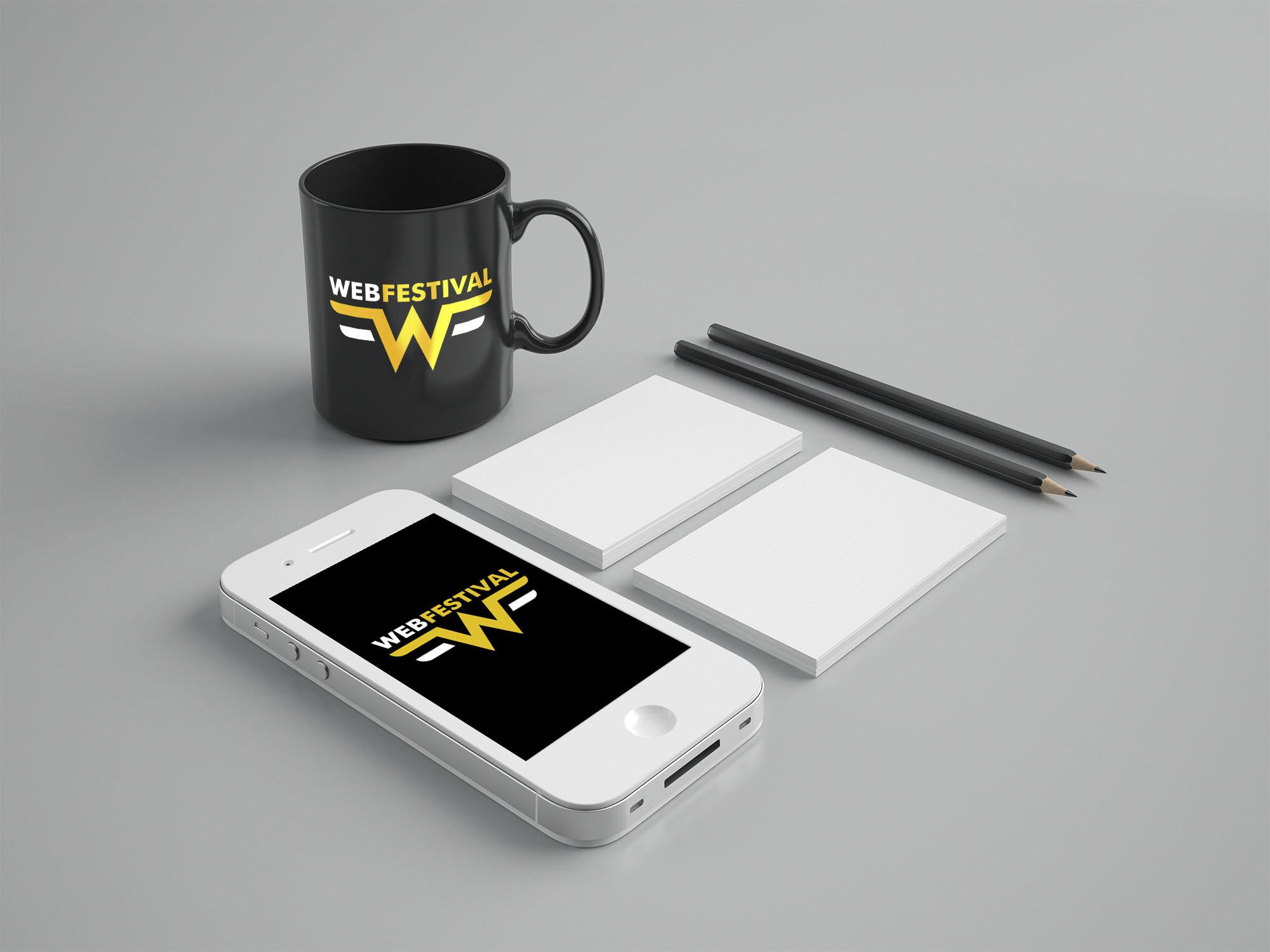 Разработка дизайна логотипа фото f_3425a8ad4a272f83.jpg