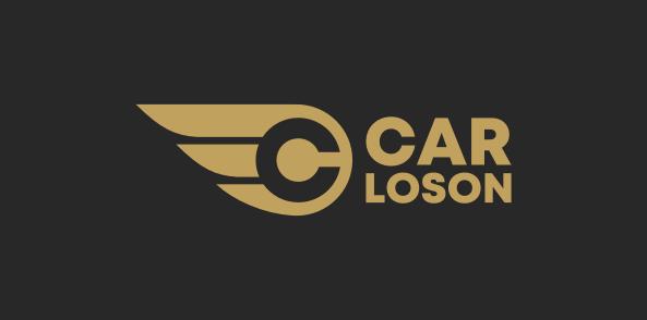 Логотип для компании по прокату  VIP автомобилей фото f_3445adc340c55086.png