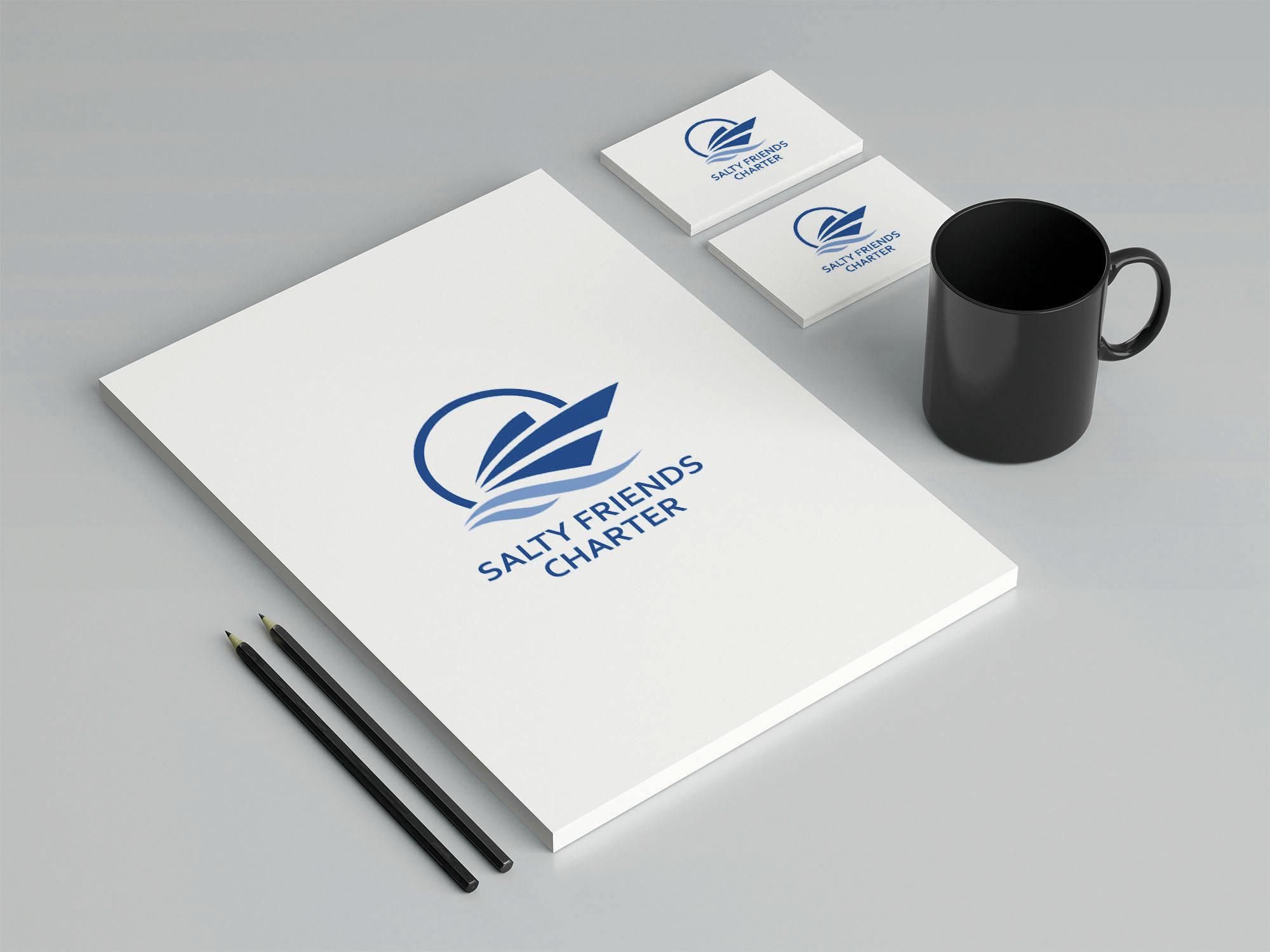 Разработка логотипа и наименования для чартерной компании  фото f_3455a96ca7089304.jpg