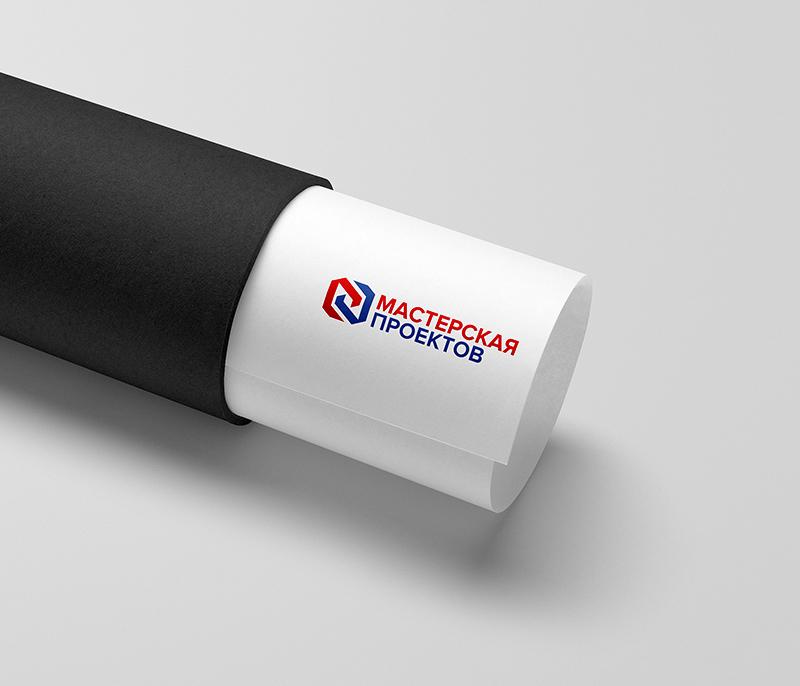 Разработка логотипа строительно-мебельного проекта (см. опис фото f_355606d579baa9e8.jpg