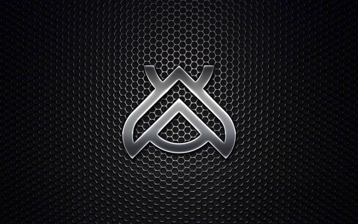 Нужен логотип (эмблема) для самодельного квадроцикла фото f_3575b0d829d643ee.jpg