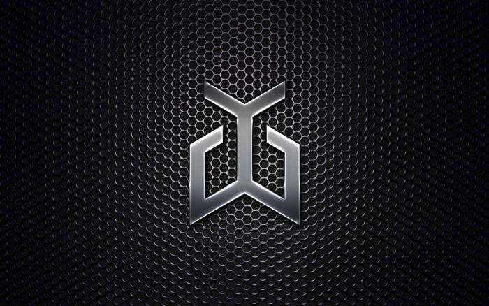 Нужен логотип (эмблема) для самодельного квадроцикла фото f_3615b0d828d304ac.jpg