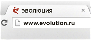 Разработать логотип для Онлайн-школы и сообщества фото f_3765bc877818e77d.jpg