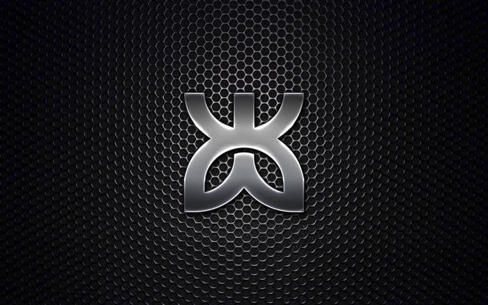 Нужен логотип (эмблема) для самодельного квадроцикла фото f_3775b0d829139146.jpg