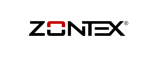 Логотип для интернет проекта фото f_3795a2e4946bbb8e.png