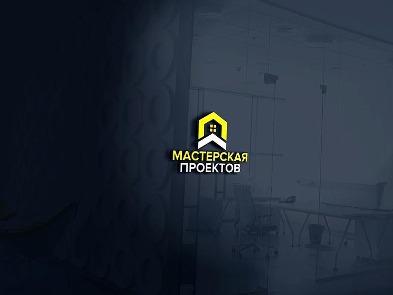 Разработка логотипа строительно-мебельного проекта (см. опис фото f_389606d6df761e53.jpg