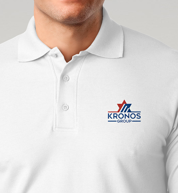 Разработать логотип KRONOS фото f_3905faf848dc403d.png
