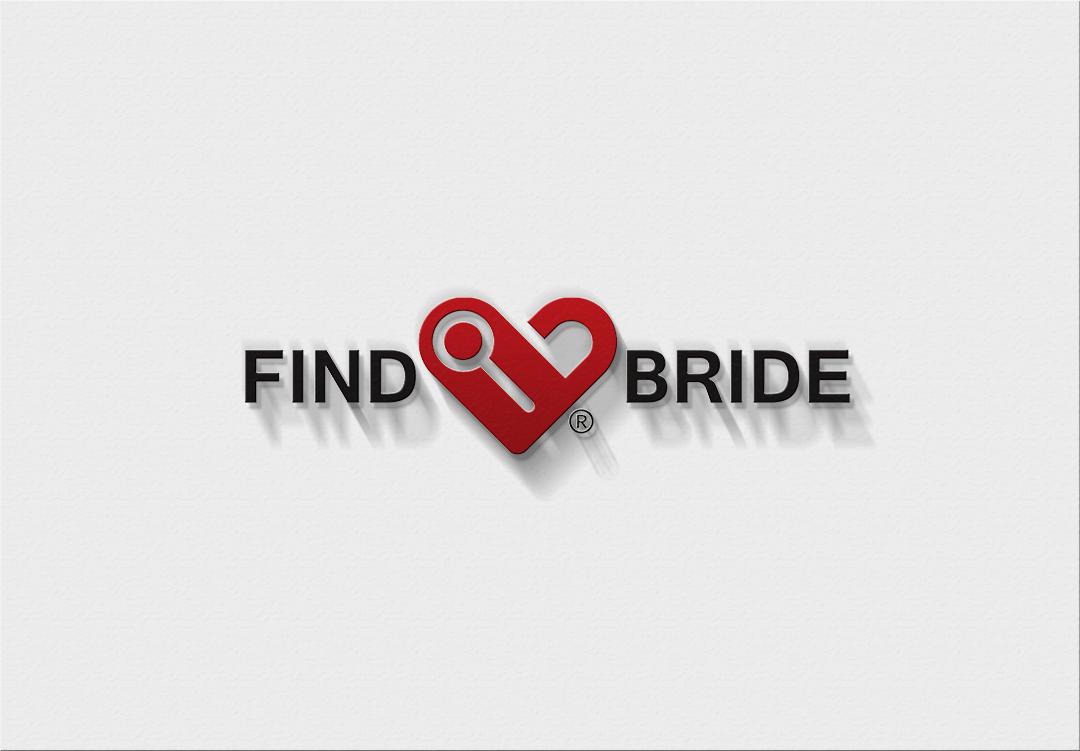 Нарисовать логотип сайта знакомств фото f_3995ad48670385c3.jpg