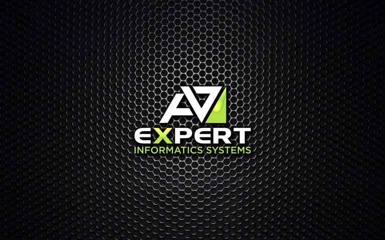 Создание логотипа, фирстиля фото f_4035c61649a18d92.jpg
