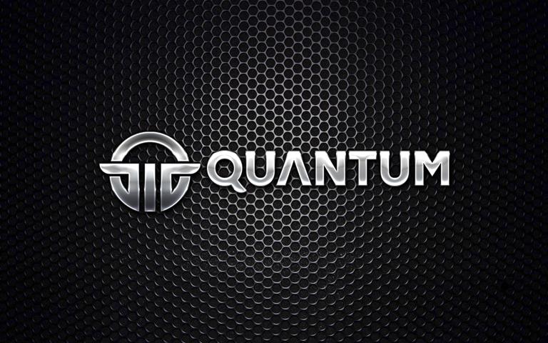 Редизайн логотипа бренда интеллектуальной игры фото f_4085bc63e7fc346f.jpg