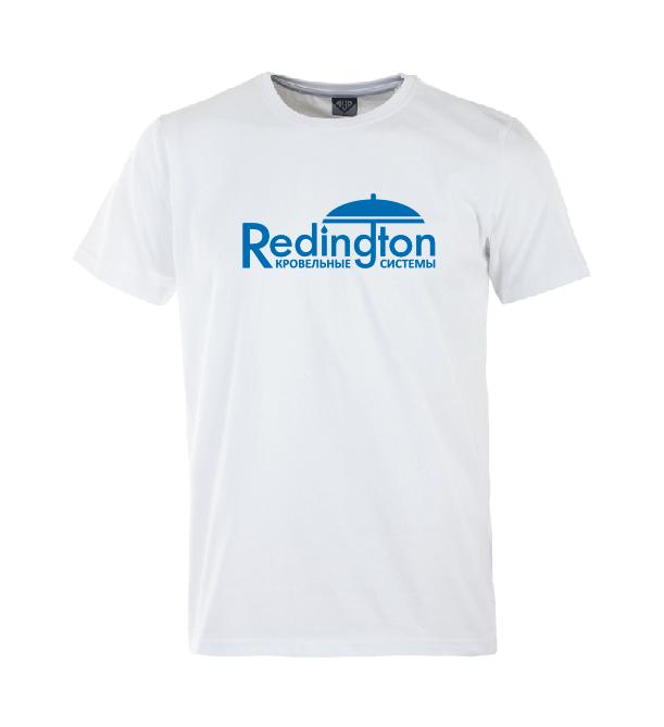 Создание логотипа для компании Redington фото f_41259b7dd87c87b8.png