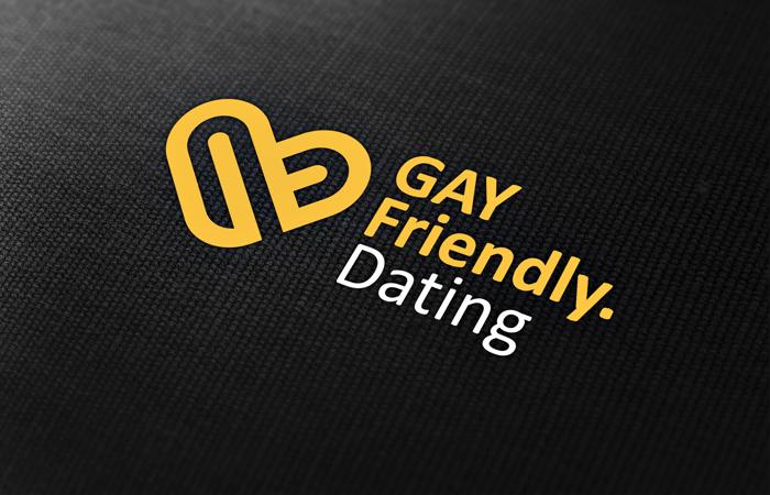 Разработать логотип для англоязычн. сайта знакомств для геев фото f_4155b504e9c9b391.jpg