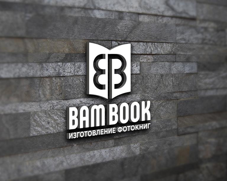 Логотип, фирменный стиль. фото f_4245bc1abe0e322c.jpg