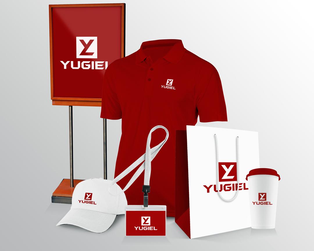 Логотип и фирменный стиль фото f_4295adf942006d1a.jpg