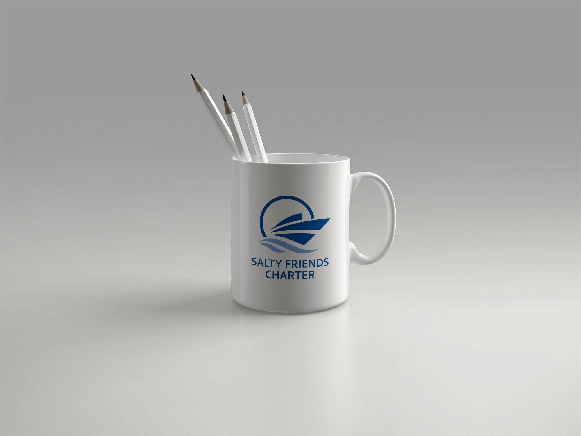 Разработка логотипа и наименования для чартерной компании  фото f_4375a96ca756fee8.jpg