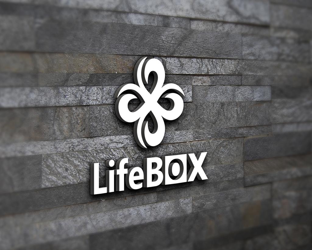 Разработка Логотипа. Победитель получит расширеный заказ  фото f_4375c24f29fcc93c.jpg