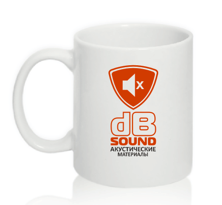 Создание логотипа для компании dB Sound фото f_43859baa16a4b68f.png