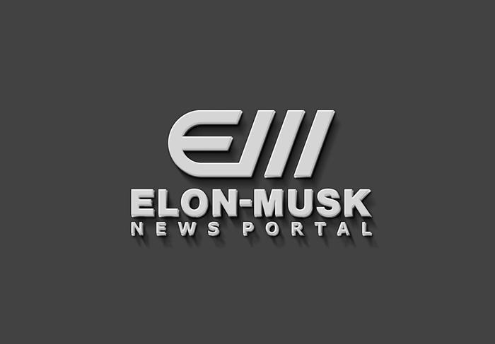 Логотип для новостного сайта  фото f_4395b7152116a296.jpg