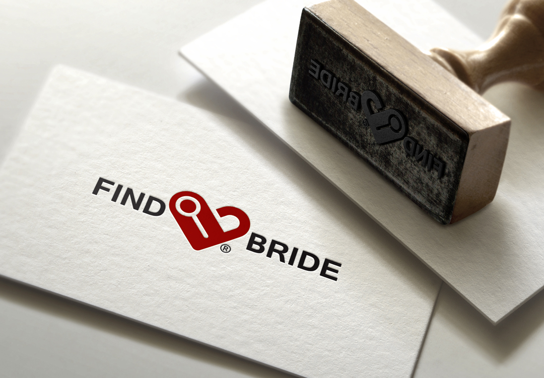 Нарисовать логотип сайта знакомств фото f_4565ad4841570712.jpg