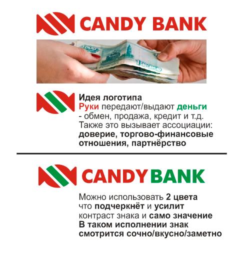 Логотип для международного банка фото f_4595d7b827d75ae5.png