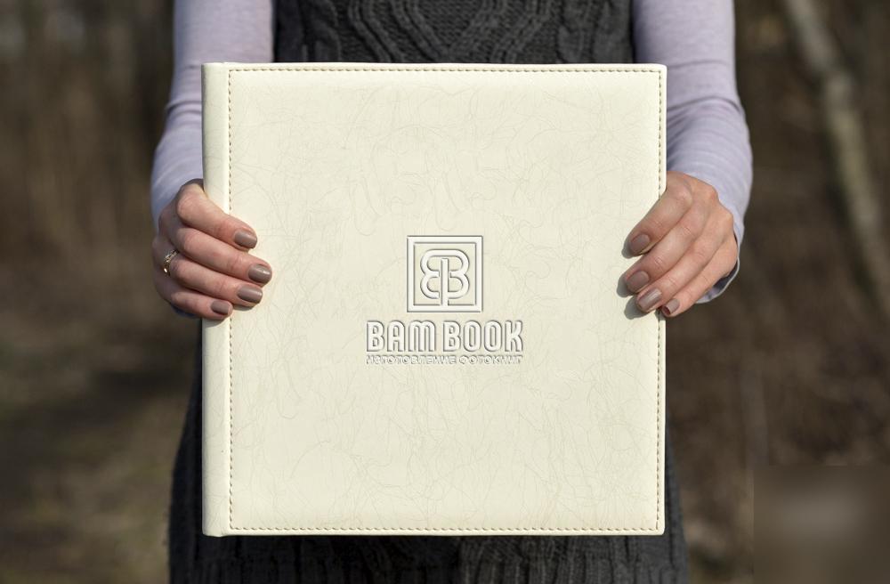Логотип, фирменный стиль. фото f_4625bc4460dec4bf.jpg