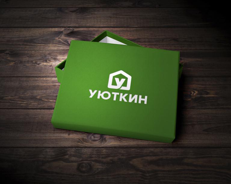 Создание логотипа и стиля сайта фото f_4905c643bda696c8.jpg