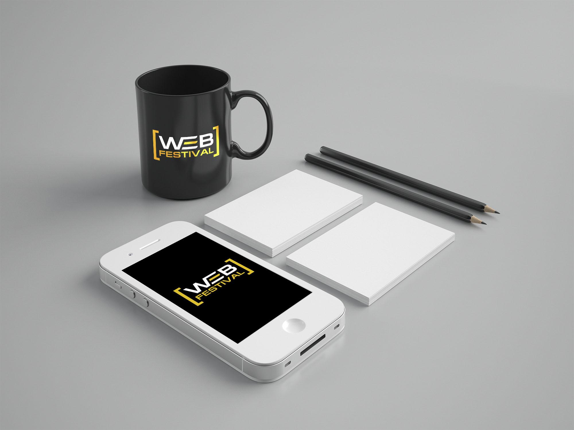 Разработка дизайна логотипа фото f_4985a8ad089cc7ac.jpg