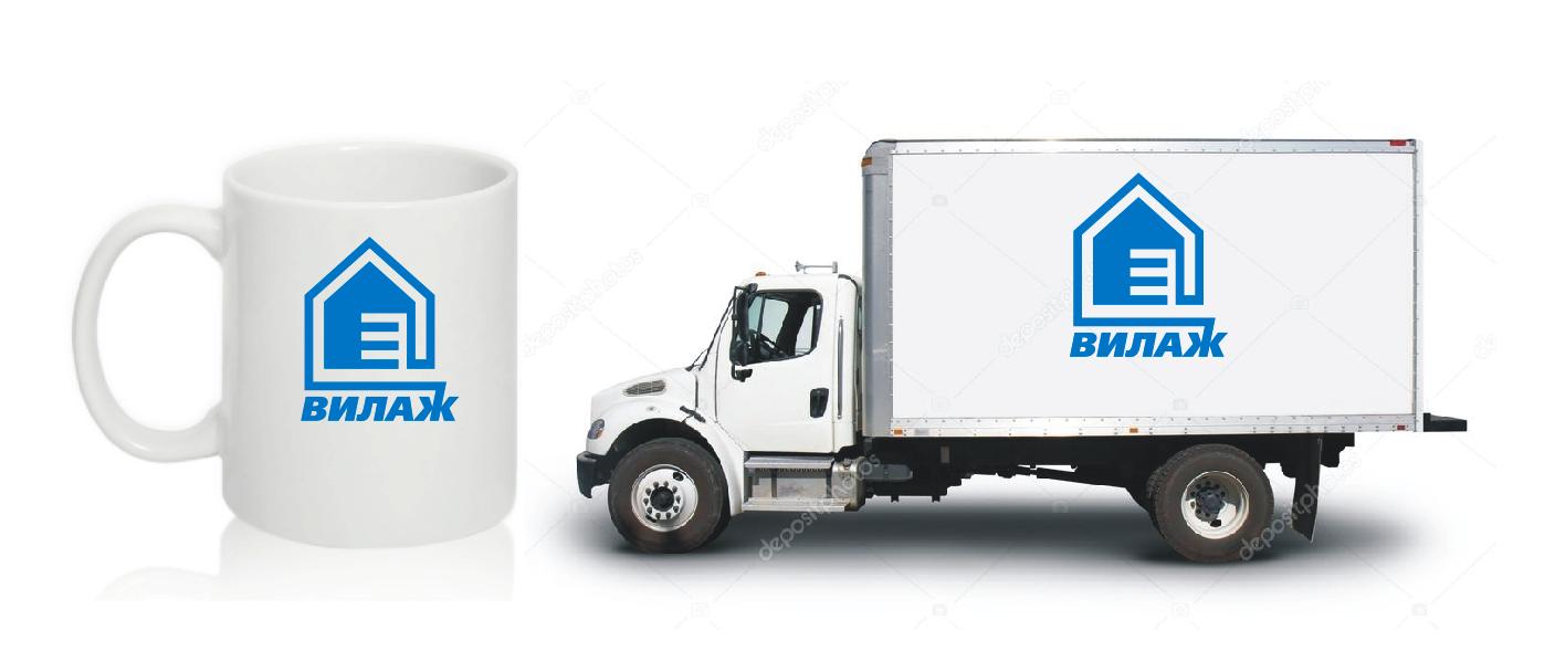 Логотип для компании по аренде спец.техники фото f_5105993232107030.png