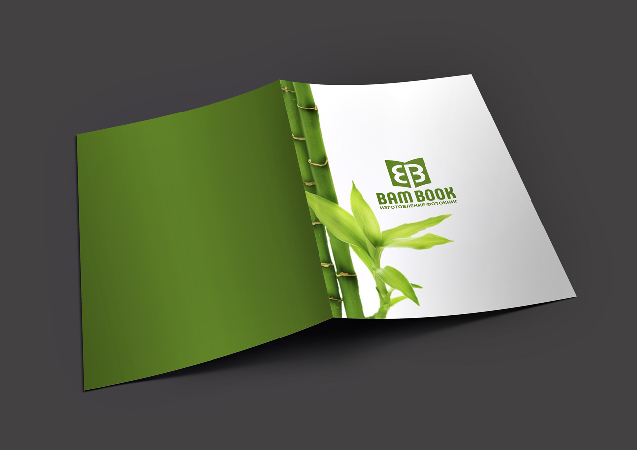 Логотип, фирменный стиль. фото f_5135bc1a591477e9.jpg