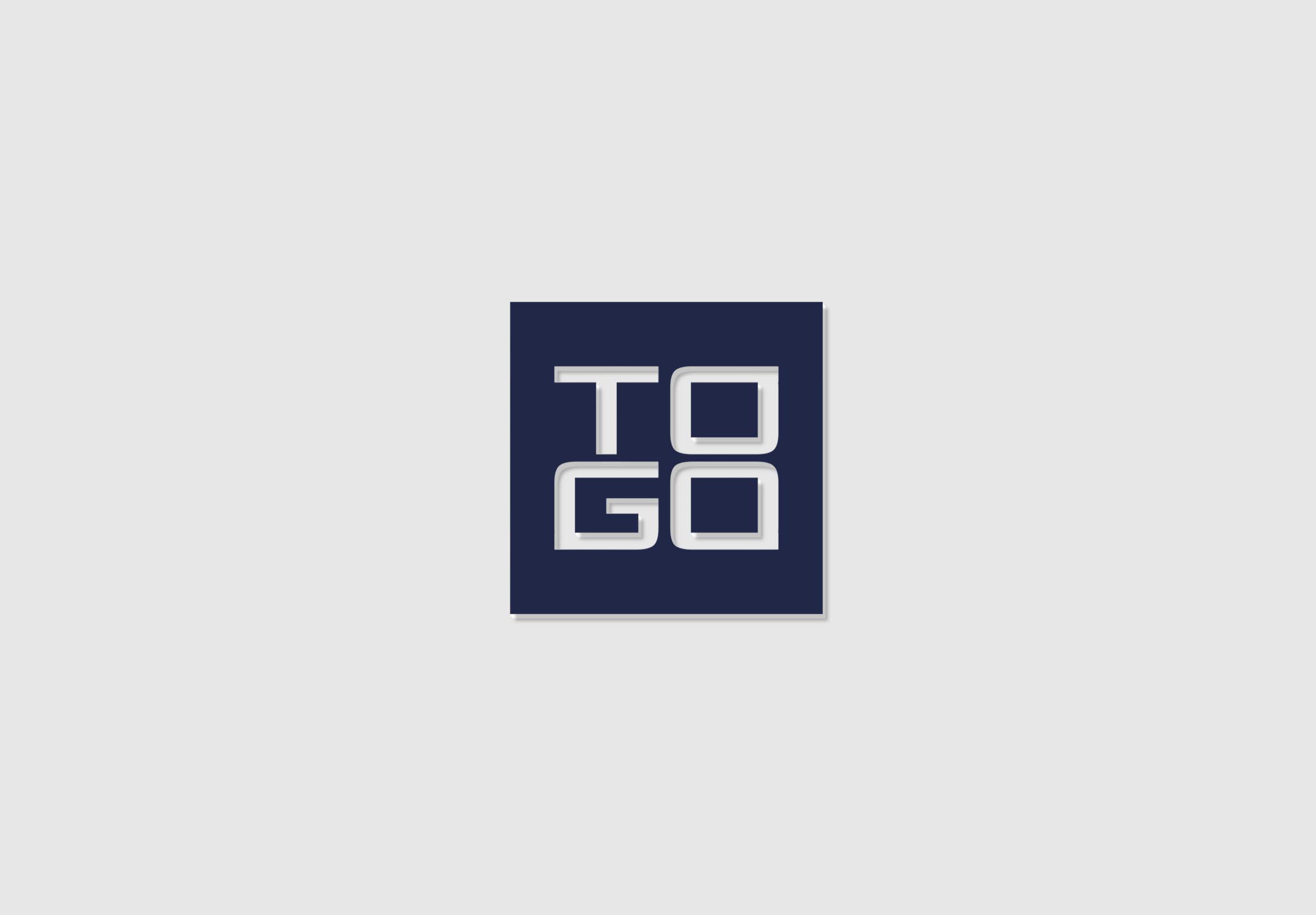 Разработать логотип и экран загрузки приложения фото f_5285a92fa0a3f4e0.jpg