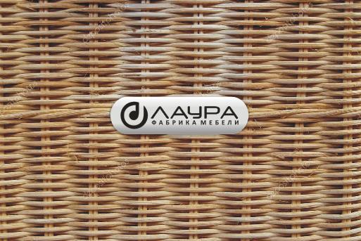 Разработать логотип для фабрики мебели фото f_53559bb863251673.png